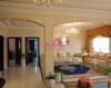 Location,Villa 250 m² MOUJAHIDINE,Tanger,Ref: LG342 4 Bedrooms Bedrooms,3 BathroomsBathrooms,Villa,MOUJAHIDINE,1393