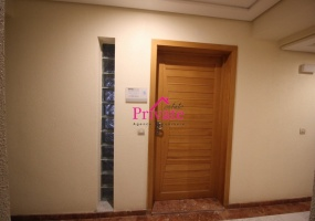 Location,Bureau 65 m² NEJMA,Tanger,Ref: LA343 1 Bedroom Bedrooms,1 Room Rooms,1 BathroomBathrooms,Bureau,NEJMA,1395