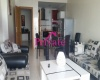 MALABATA,TANGER,Maroc,2 Bedrooms Bedrooms,2 BathroomsBathrooms,Appartement,MALABATA,1031