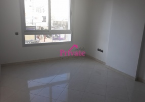 Location,Bureau 144 m² PLAYA,Tanger,Ref: LG345 3 Bedrooms Bedrooms,3 Rooms Rooms,2 BathroomsBathrooms,Bureau,PLAYA,1397