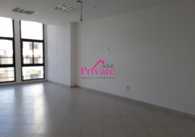 Location,Bureau 210 m² ,Tanger,Ref: LG346 4 Bedrooms Bedrooms,4 Rooms Rooms,1 BathroomBathrooms,Bureau,1398