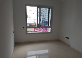 Location,Bureau 144 m² ,Tanger,Ref: LA347 3 Bedrooms Bedrooms,3 Rooms Rooms,1 BathroomBathrooms,Bureau,1400