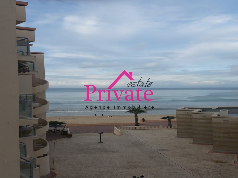 MALABATA,TANGER,Maroc,2 Bedrooms Bedrooms,2 BathroomsBathrooms,Appartement,MALABATA,1032