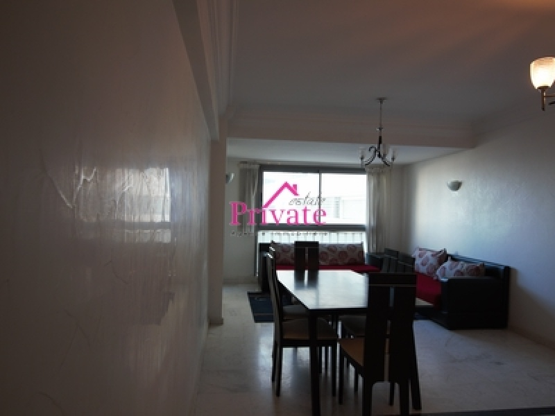 Vente,Appartement 80 m² TANGER BOULEVARD,Tanger,Ref: VA184 2 Bedrooms Bedrooms,2 BathroomsBathrooms,Appartement,TANGER BOULEVARD,1416
