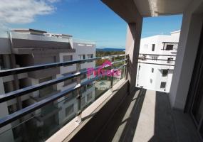 Vente,Appartement 144 m² MALABATA,Tanger,Ref: VA185 3 Bedrooms Bedrooms,2 BathroomsBathrooms,Appartement,MALABATA,1418