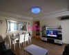 Location,Appartement 71 m² ,Tanger,Ref: LZ355 2 Bedrooms Bedrooms,2 BathroomsBathrooms,Appartement,1419