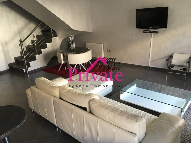 NEJMA,TANGER,Maroc,2 Bedrooms Bedrooms,2 BathroomsBathrooms,Appartement,NEJMA,1036