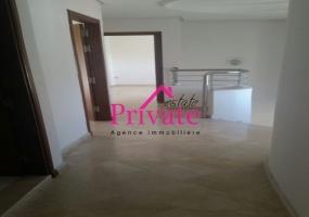 Mabrouk,TANGER,Maroc,3 Bedrooms Bedrooms,3 BathroomsBathrooms,Appartement,Mabrouk ,1037