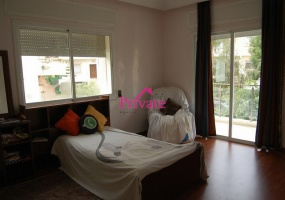 Location,Villa 300 m² ,Tanger,Ref: LA361 4 Bedrooms Bedrooms,3 BathroomsBathrooms,Villa,1431