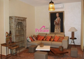 Location,Villa 300 m² CALIFORNIA,Tanger,Ref: LA362 4 Bedrooms Bedrooms,3 BathroomsBathrooms,Villa,CALIFORNIA,1432