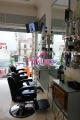 Vente,Local commercial m² mabrok,Tanger,Ref: VZ186 ,Local commercial,mabrok,1436