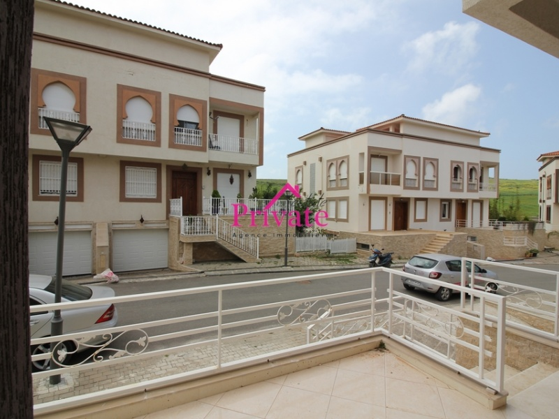 Location,Villa 200 m² ,Tanger,Ref: LG367 4 Bedrooms Bedrooms,2 BathroomsBathrooms,Villa,1441