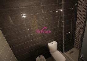 Vente,Appartement 121 m² nejma,Tanger,Ref: VZ187 3 Bedrooms Bedrooms,1 BathroomBathrooms,Appartement,nejma,1442