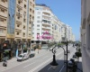 Vente,Appartement 121 m² nejma,Tanger,Ref: VZ187 3 Bedrooms Bedrooms,1 BathroomBathrooms,Appartement,nejma,1442