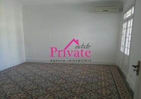 TANGER,Maroc,4 Bedrooms Bedrooms,5 BathroomsBathrooms,Villa,1041