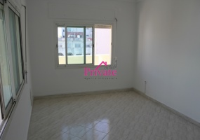 Vente,Appartement 77 m² ,Tanger,Ref: VZ188 2 Bedrooms Bedrooms,1 BathroomBathrooms,Appartement,1449