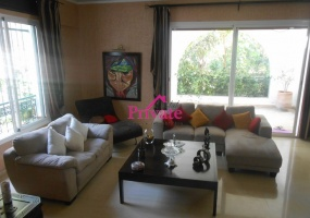 Location,Villa 500 m² ,Tanger,Ref: LA373 4 Bedrooms Bedrooms,3 BathroomsBathrooms,Villa,1450