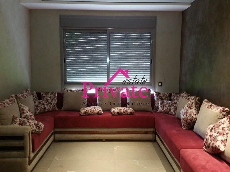 CAP MALABATA,TANGER,Maroc,2 Bedrooms Bedrooms,1 BathroomBathrooms,Appartement,CAP MALABATA,1043