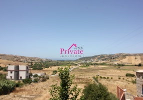 Vente,Villa 200 m² ,Tanger,Ref: VZ189 3 Bedrooms Bedrooms,2 BathroomsBathrooms,Villa,1460