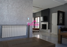 Location,Villa 400 m² ,Tanger,Ref: LA380 4 Bedrooms Bedrooms,4 BathroomsBathrooms,Villa,1467