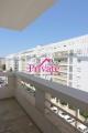 Location,Appartement 85 m² RUE DE RABAT,Tanger,Ref: LG381 2 Bedrooms Bedrooms,1 BathroomBathrooms,Appartement,RUE DE RABAT,1468