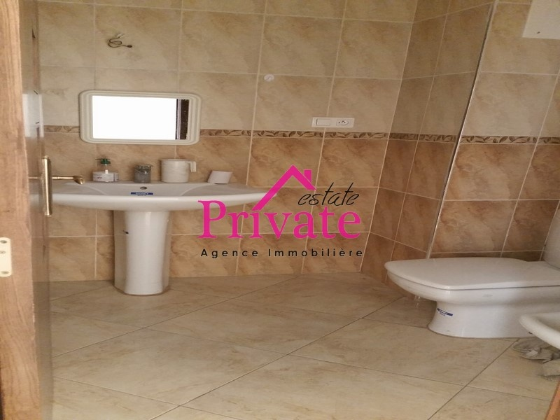 Blv Moulay Ismail,TANGER,Maroc,3 Bedrooms Bedrooms,2 BathroomsBathrooms,Appartement,Blv Moulay Ismail,1044