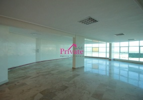 Location,Bureau 120 m² malabata,Tanger,Ref: LG386 ,2 BathroomsBathrooms,Bureau,malabata,1473
