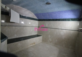 Vente,Villa 820 m² ,Tanger,Ref: VA190 6 Bedrooms Bedrooms,2 BathroomsBathrooms,Villa,1479