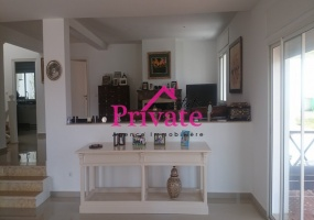 STREET,TANGER,Maroc,4 Bedrooms Bedrooms,3 BathroomsBathrooms,Villa,STREET,1045
