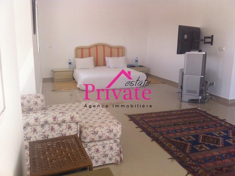STREET,TANGER,Maroc,4 Bedrooms Bedrooms,3 BathroomsBathrooms,Villa,STREET,1045