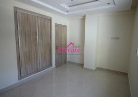 Location,Appartement 120 m² ,Tanger,Ref: LZ393 2 Bedrooms Bedrooms,1 BathroomBathrooms,Appartement,1482