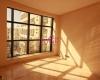 Vente,Bureau 51 m² centre ville,Tanger,Ref: vz191 ,1 BathroomBathrooms,Bureau,centre ville,1483