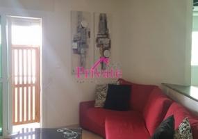 Location,Appartement 140 m² ,Tanger,Ref: LA394 3 Bedrooms Bedrooms,2 BathroomsBathrooms,Appartement,1484