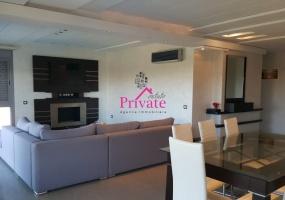 Location,Appartement 150 m² malabata,Tanger,Ref: LA395 3 Bedrooms Bedrooms,2 BathroomsBathrooms,Appartement,malabata,1485