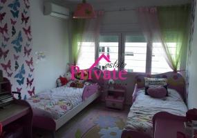Vente,Appartement m² ,Tanger,Ref: VI192 ,Appartement,1488