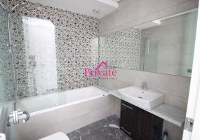 Vente,Appartement 119 m² ,Tanger,Ref: 3 Bedrooms Bedrooms,2 BathroomsBathrooms,Appartement,1490