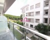 Vente,Appartement 119 m² ,Tanger,Ref: 3 Bedrooms Bedrooms,2 BathroomsBathrooms,Appartement,1490