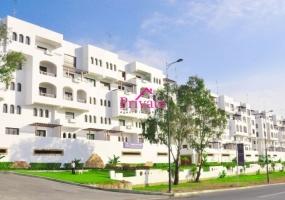 Vente,Appartement 106 m² ,Tanger,Ref: VA194 2 Bedrooms Bedrooms,2 BathroomsBathrooms,Appartement,1491
