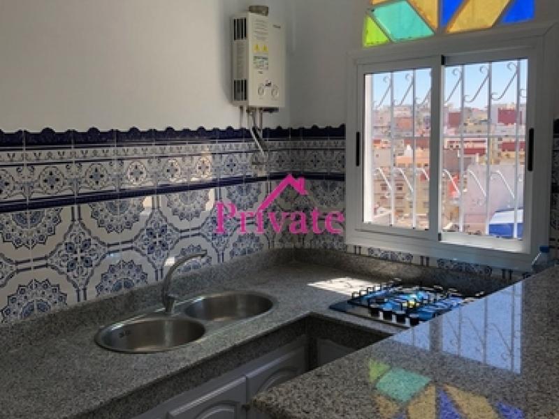 m² ,Tanger,Ref: ,1492