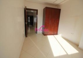 Location,Appartement 110 m² ,Tanger,Ref: LZ398 3 Bedrooms Bedrooms,2 BathroomsBathrooms,Appartement,1493