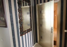Location,Appartement 140 m² ,Tanger,Ref: LZ399 2 Bedrooms Bedrooms,3 BathroomsBathrooms,Appartement,1494