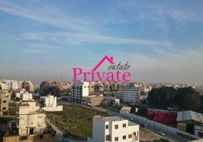 Dériere Usine COCACOLA,TANGER,Maroc,2 Bedrooms Bedrooms,1 BathroomBathrooms,Appartement,Dériere Usine COCACOLA,1048