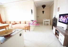 Location,Appartement 85 m² ,Tanger,Ref: LZ400 2 Bedrooms Bedrooms,1 BathroomBathrooms,Appartement,1496