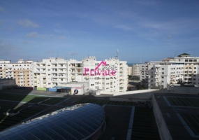 Location,Appartement 55 m² ,Tanger,Ref: la402 1 Bedroom Bedrooms,1 BathroomBathrooms,Appartement,1499