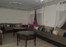 Location,Villa 240 m² ,Tanger,Ref: la403 5 Bedrooms Bedrooms,3 BathroomsBathrooms,Villa,1501