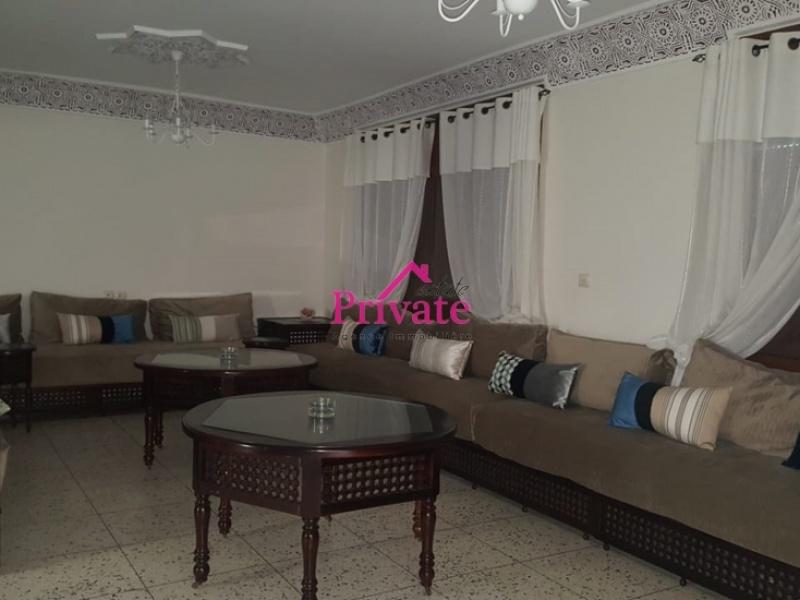 Location,Villa 240 m² ,Tanger,Ref: la403 5 Bedrooms Bedrooms,3 BathroomsBathrooms,Villa,1501