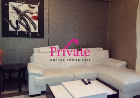 TANGER,Maroc,2 Bedrooms Bedrooms,1 BathroomBathrooms,Appartement,1049