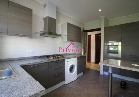 Location,Appartement 150 m² califorenie,Tanger,Ref: LG406 3 Bedrooms Bedrooms,2 BathroomsBathrooms,Appartement,califorenie,1504