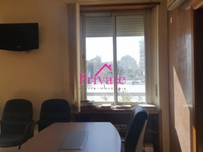 Location,Bureau 70 m² PLACE DES NATIONS ,Tanger,Ref: LA407 ,2 Rooms Rooms,2 BathroomsBathrooms,Bureau,PLACE DES NATIONS ,1505