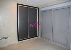 Location,Appartement 130 m² malabata,Tanger,Ref: LA408 3 Bedrooms Bedrooms,2 BathroomsBathrooms,Appartement,malabata,1506